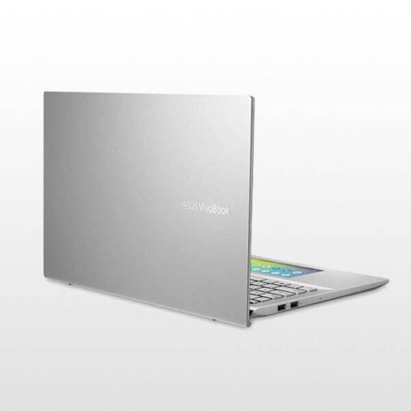 لپ تاپ ایسوس ASUS S532FL-I7 (10510U)-16GB-1TB SSD-2GB