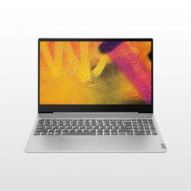 لپ تاپ لنوو مدل Lenovo IdeaPad S540 Core i5(8265U)-8GB-1TB-128GB SSD-4GB GTX1650