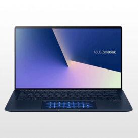 لپ تاپ ایسوس ASUS UX333FLC -I7 (10510U)-16GB-512GB SSD-2GB