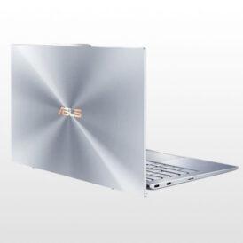 لپ تاپ ایسوس ASUS UX392FN-I7 (8565U)-16GB-512SSD-2GB