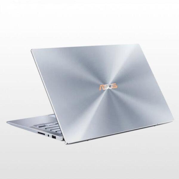 لپ تاپ ایسوس ASUS UX431FLC -I7 (10510U)-8GB-512GB SSD-2GB