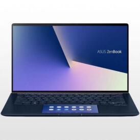 لپ تاپ ایسوس ASUS UX434FLC -I7 (10510U)-16GB-512SSD-2GB