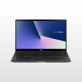 لپ تاپ ایسوس ASUS UX463FL-I7 (10510U)-16GB-512SSD-2GB