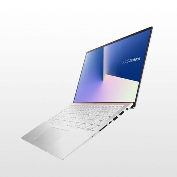 لپ تاپ ایسوس ASUS UX533FTC -I7 (10510U)-16GB-1TB SSD-4GB