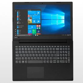 لپ تاپ لنوو مدل Lenovo IdeaPad V145 A6(9225)-8GB-1TB-ATI 512MB