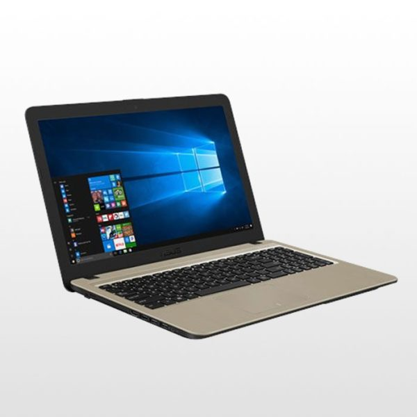 لپ تاپ ایسوس ASUS X540UA-I3(7020U)-4GB-1TB-INTEL
