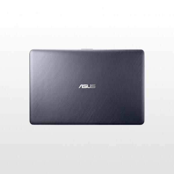 لپ تاپ ایسوس ASUS X543MA-Celeron(N4000)-4GB-1TB-INTEL
