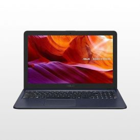 لپ تاپ ایسوس ASUS X543UA-I5(8250U)-4GB-1TB-INTEL