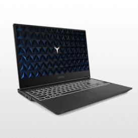 لپ تاپ لنوو مدل Lenovo Legion Y540 Core i7(9750U)-16GB-1TB-256GB SSD-6GB RTX2060