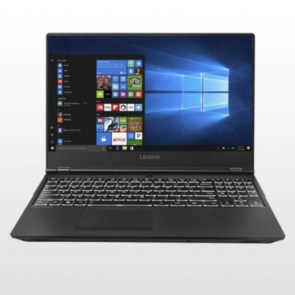 لپ تاپ لنوو مدل Lenovo Legion Y540 Core i7(9750U)-16GB-1TB-256GB SSD-6GB GTX1660TI