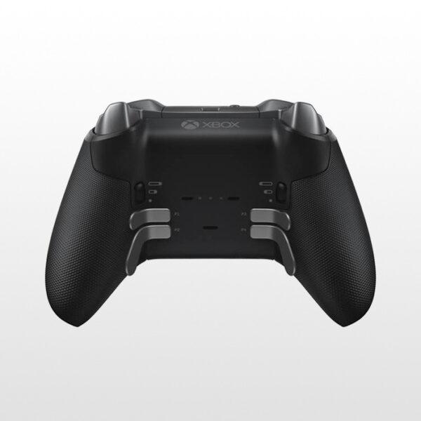 دسته ایکس باکس وان Xbox One Elite Controller Series2
