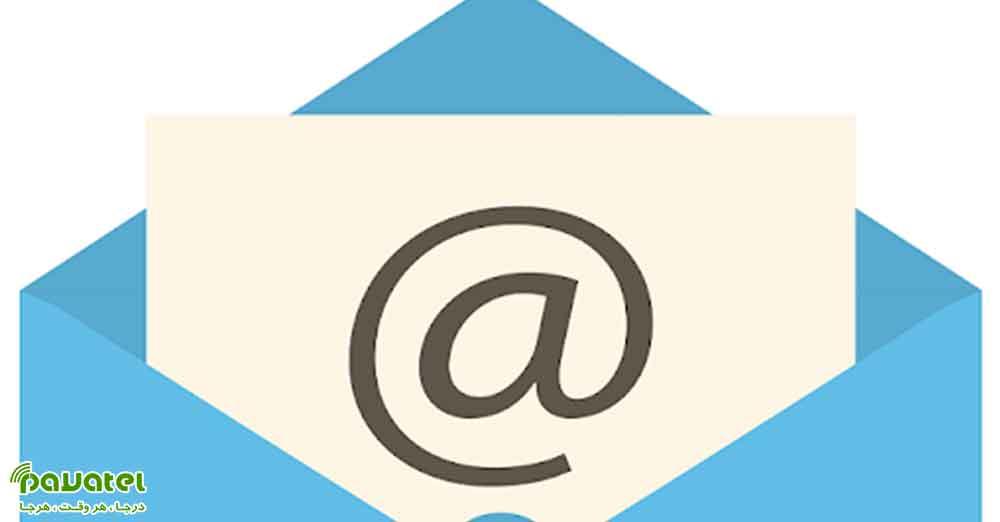فعال کردن اعلان هشدار برای ایمیلهای خاص