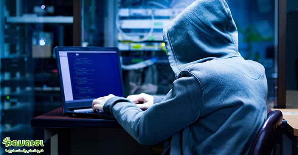 پیشرفته ترین کشورهای جهان در زمینه هک