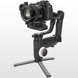 گیمبال دستی Zhiyun-Tech Crane 3-Lab Handheld Stabilizer+focus motor
