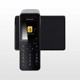 تلفن پاناسونیک KX-PRW110