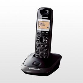 تلفن بیسیم KX-TG2511