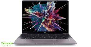 لپتاپ MateBook 13 AMD Edition هواوی