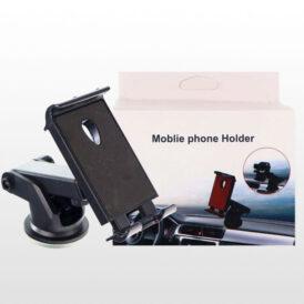 پایه نگهدارنده موبایل B Mobile Phone Holder