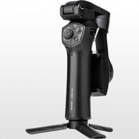 گیمبال دستی بنرو Benro 3XS Lite 3-Axis Smartphone Gimbal Stabilizer