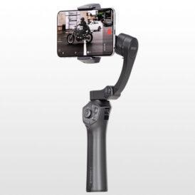 گیمبال دستی بنرو Benro P1 Smartphone Gimbal