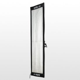 پروژکتور گودکس GODOX FL150R FLEXIBLE LED LIGHT 30x120cm