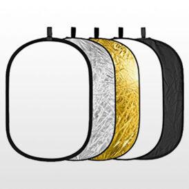 رفلکتور گودکس GODOX Reflector 150×200 cm 5 Layer
