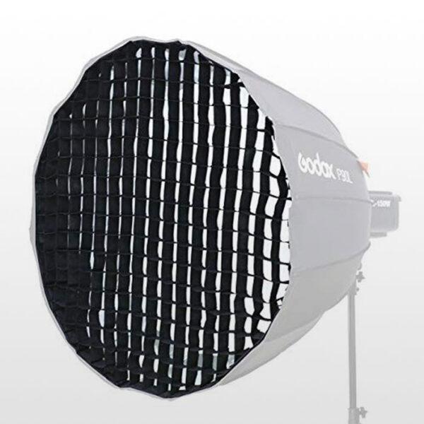 زنبوری گودکس Godox 90G Grid for P90 Parabolic Softbox
