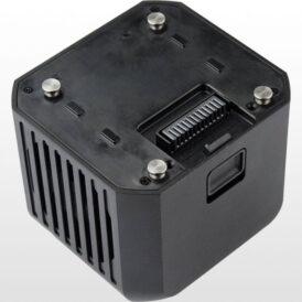 آداپتور برق مسقیم Godox AC-26 Adapter for AD600Pro Witstro Outdoor Flash