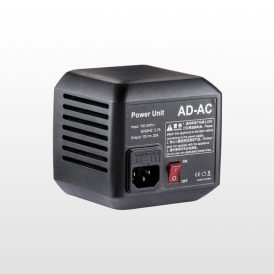 آداپتور برق مسقیم Godox AD-AC Power Source Adapter Cable for AD600
