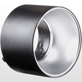 کاسه رفلکتور گودکس Godox AD-R9 Reflector for AD600Pro Flash