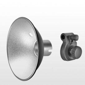 رفلکتور Godox AD-S6 Portable Umbrella-type Reflector