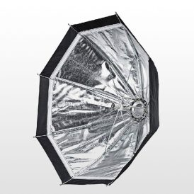 اکتاباکس گودکس Godox 80cm Softbox Umbrella
