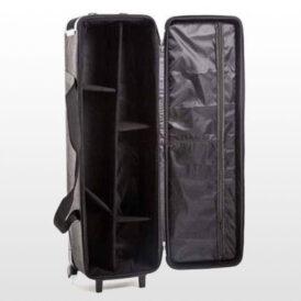 کیف حمل فلاش Godox CB-01 Wheeled Light Stand and Tripod Carrying Bag