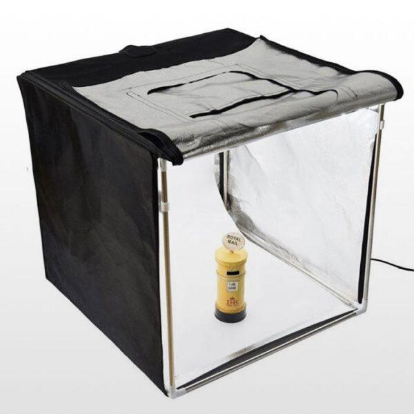 خیمه نور گودکس Godox LSD-40 Box Light Tent 40cm