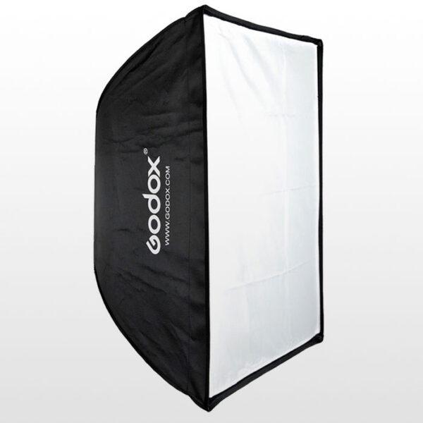 سافت باکس پرتابل گودکس Godox Portable SoftBox 50×70