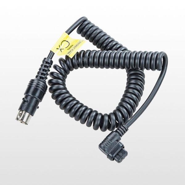 کابل اتصال فلاش به باتری گودکس Godox Propac Cable PB-CX