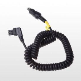 کابل اتصال فلاش به باتری گودکس Godox Propac Cable PB-NX