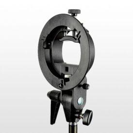 کیت سافتباکس گودکس Godox SF-UV 50x50cm