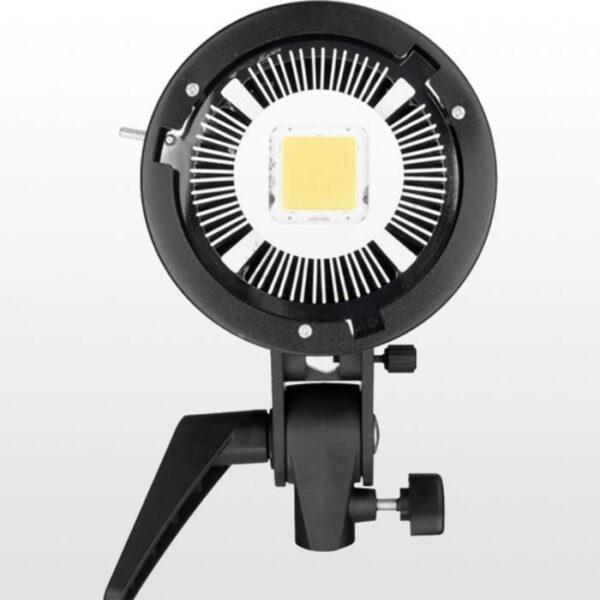 ویدیو لایت گودکس Godox SL-60 LED Video Light