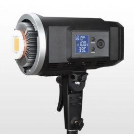 ویدئو لایت گودکس Godox SLB60W LED Video Light