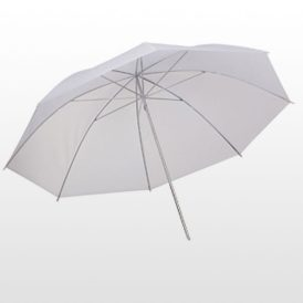 چتر دیفیوزر گودکس Godox Umbrella diffiuser 101 cm