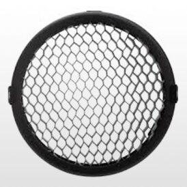 گرید پروفوتو Profoto Honeycomb Grid 10 degree D1