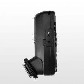فرستنده هارمونی Harmony XProC TTL Wireless Flash Trigger for canon