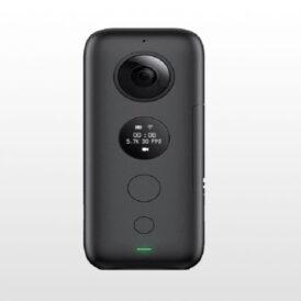 دوربین۳۶۰ اینستا Insta360 ONE X
