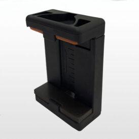 گیره نگهدارنده موبایل Mobile phone holder