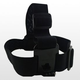 بند حمل NEO Pine GWS-2 Head Strap For Gopro