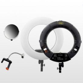 رینگ لایت NiceFoto Ring Light FS-480 II
