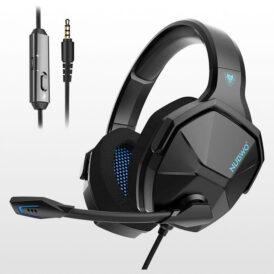 هدست گیمینگ Nubwo N13 Gaming Headset