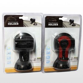 پایه نگهدارنده موبایل OHOYO 2284-BA Car Phone Holder