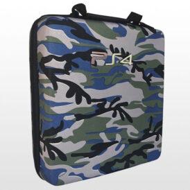 کیف ضد ضربه پلی استیشن